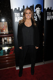 Photos From Celebrity Apprentice' Red Carpet Event