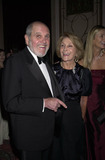 Alan King Photo - Alan King at the 58th anniversary Ball of the Year New York April 4 2003