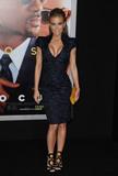 Photo - Focus LA premiere