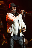 Photos From Anthony Hamilton in concert