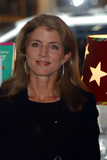 Photos From CAROLINE KENNEDY ATTENDS 'SHOP 4 CLASS' KICKOFF IN NYC