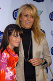Aliana Lohan Photo - NEW YORK OCTOBER 2 2005    Dina Lohan and Aliana Lohan at the screening of Walt Disneys Cinderella in celebration of the movies DVD release held at the Ziegfeld Theatre