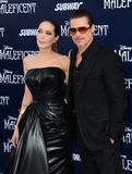 Photo - Maleficent world premiere