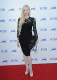 Ariane Sommer Photo - September 30 2015 LAAriane Sommer arriving at PETAs 35th Anniversary Party at the Hollywood Palladium on September 30 2015 in Los Angeles CaliforniaBy Line Peter WestACE PicturesACE Pictures Inctel 646 769 0430