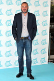 Al Murray Photo - September 6 2016 LondonAl Murray attending UKTV Live 2016 at BFI Southbank on September 6 2016 in London England By Line FamousACE PicturesACE Pictures IncTel 6467670430