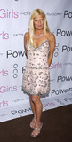 Photo - POWER GIRLS PREMIERE PARTY