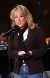 Photos From MIDLER PERFORMS WITH COURIC ON TODAY SHOW