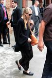 Ashley Olsen Photo - NY Candids