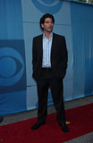 Photo - CBS UPFRONTS
