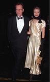 Photo - Peoples Choice Awards 1997