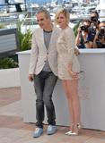 Photo - Personal Shopper Photocall - Cannes Film Festival 2016