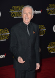 Photo - Star Wars The Force Awakens World Premiere
