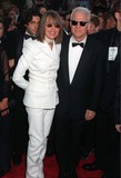 Photo - Academy Awards 1997
