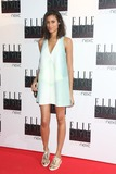 Photo - Elle Style Awards 2013