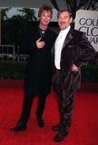 Photo - Golden Globe Awards 1997