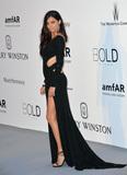 Photo - Cannes Film Festival 2015 - amfAR Gala