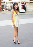 Photo - The Royal Academy of Arts Summer Party