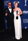 Photo - SAG Awards 1998