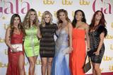 Photo - ITV Gala 2015