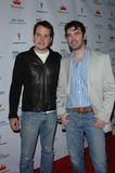 Photo - Premiere The New Power