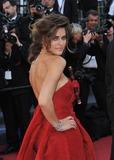 Photo - Cannes 2013 - Blood Ties Premiere