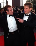 Photo - SAG Awards 1998