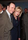 Photo - LA Film Critics Awards 1998
