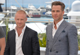 Photo - Hell or High Water Photocall - Cannes Film Festival 2016