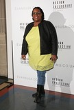 Alison Hammond Photo - Alison Hammond arriving for LFW ss 2015 - Design Collective for Evans London 16092014 Picture by James Smith  Featureflash