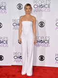 Photo - Kate Hudson at the Peoples Choice Awards 2016 at the Microsoft Theatre LA Live January 6 2016  Los Angeles CAPicture Paul Smith  Featureflash