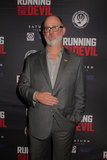 Photo -  Running with the Devil premiere