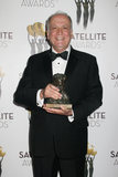 Photo - The 24th Annual Satellite Awards - Press Room