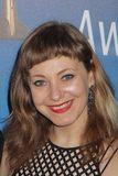 Photo - 2017 Writers Guild Awards