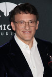 Anthony Russo Photo - Anthony Russo 04222019 The world premiere of Marvel StudiosAvengers Endgame held at The Los Angeles Convention Center in Los Angeles CA Photo by Izumi Hasegawa  HollywoodNewsWireco