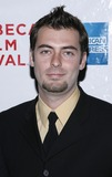 Antonio Negret Photo - Writerdirector Antonio Negret attends the screening of Toward Darkness during the Tribeca Film Festival on May 4 2007 in New York City