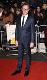 Alex Jennings Photo - London UK Alex Jennings at London Film Festival Premiere of The Lady In The Van at Odeon Leicester Square London on Tuesday 13 October 2015Ref LMK392 -58357-141015Vivienne VincentLandmark Media WWWLMKMEDIACOM