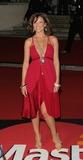 Photo - Brit Awards 2005
