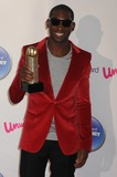 Photos From Barclaycard Mercury Prize 2011 Arrivals