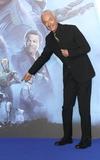 Anthony Daniels Photo - London UK Anthony Daniels at European Premiere of Star Wars The Rise of Skywalker at Cineworld Leicester Square London on December 18th 2019Ref LMK73-J5936-191219Keith MayhewLandmark Media  WWWLMKMEDIACOM