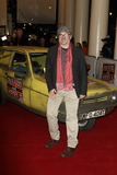Photo - London UK Charlie Higson at Only Fools and Horses Press night at the Theatre Royal Haymarket London on Tuesday February 19th 2019Ref LMK73-J4377-200219Keith MayhewLandmark Media WWWLMKMEDIACOM