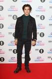 Cel Spellman Photo - London UK Cel Spellman at BBC Radio 1 Teen Awards at SSE Arena Wembley London on Sunday 22 October 2017Ref LMK73-J997-231017Keith MayhewLandmark MediaWWWLMKMEDIACOM