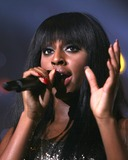 Photos From X Factor Live Tour