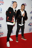 Photos From Capital's Jingle Bell Ball,