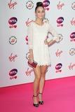 Photo - The Pre-Wimbledon Party  2013