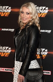 Photo - Fast and Furious Live Global Premiere