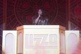 Photo - Lizzo Live