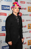 Photo - Attitude Magazine Awards 2014