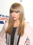 Photo - London UK Taylor Swift at Capital FM Summertime Ball - Media Room  at Wembley Stadium London June 9th 2013Ref LMK73-44372-100613Keith MayhewLandmark Media WWWLMKMEDIACOM