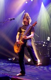 Photos From Porcupine Tree Performing Live