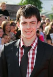 Skandar Keynes Photo - London UK  Skandar Keynes    at the UK premiere of his film  The Chronicles of Narnia  Prince Caspian 02 ArenaLondon The film is the second in the series based on the books of CSLewis 19th June 2008 Keith MayhewLandmark Media